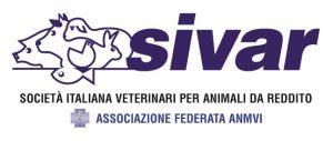 Logo SIVAR IT